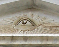 200px-Santacruzmasontemple04-cropped-detail