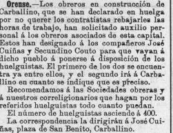 El socialista 1897 (1)