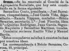 El socialista 1897 (2)