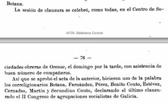 El socialista 1897 (3)