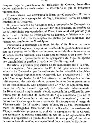 El socialista 1897 (5)