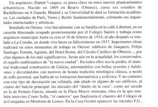 gULIÁS Y cOUTO sOLLA