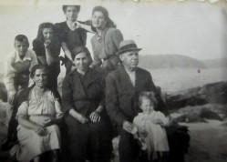 Familia Couto