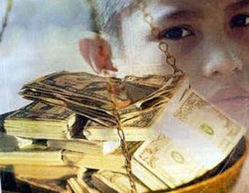 Lista Forbes de los más ricos del mundo 2011 (1/6)