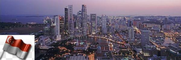 SingaporeSkyline1