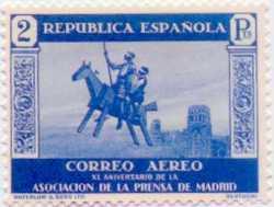 1936-2ptas-prensa-madrid