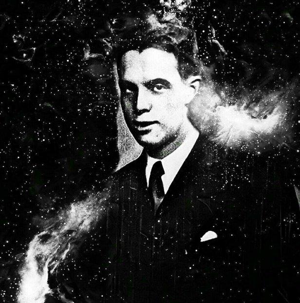 Francisco González Barreira