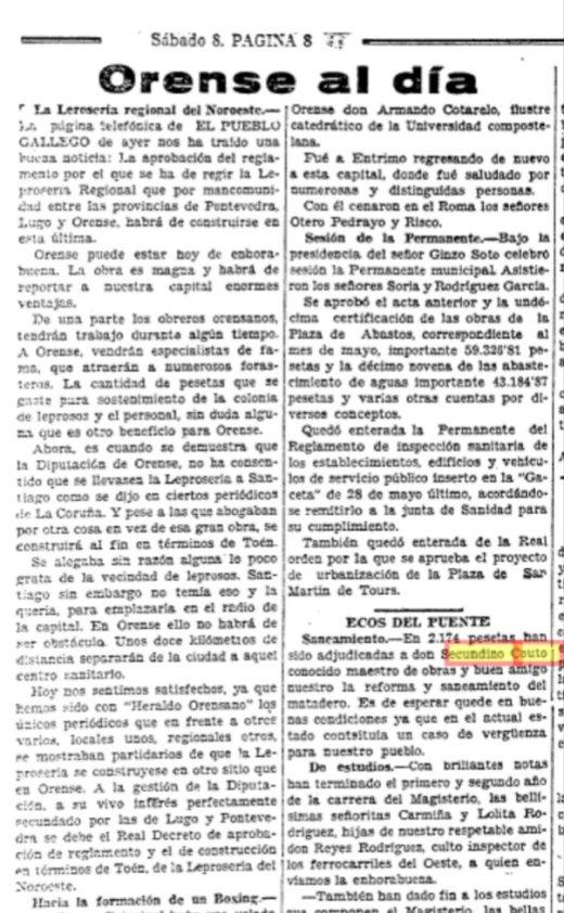 leprosería y reformas1580445836..png