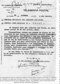 Telegrama postal. jpg